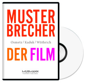 Musterbrcher-Film-DVD