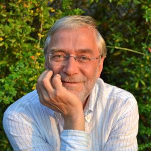 Gerald Hüther - Einladen, Ermutigen, Inspirieren